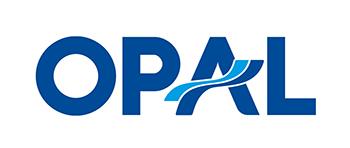 L'OPAL, bailleur social, vous propose des logements à acheter ou à louer, au meilleur prix, dans le département de l'Aisne. Retrouvez nos annonces!