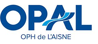 OPAL - OPH de l'Aisne