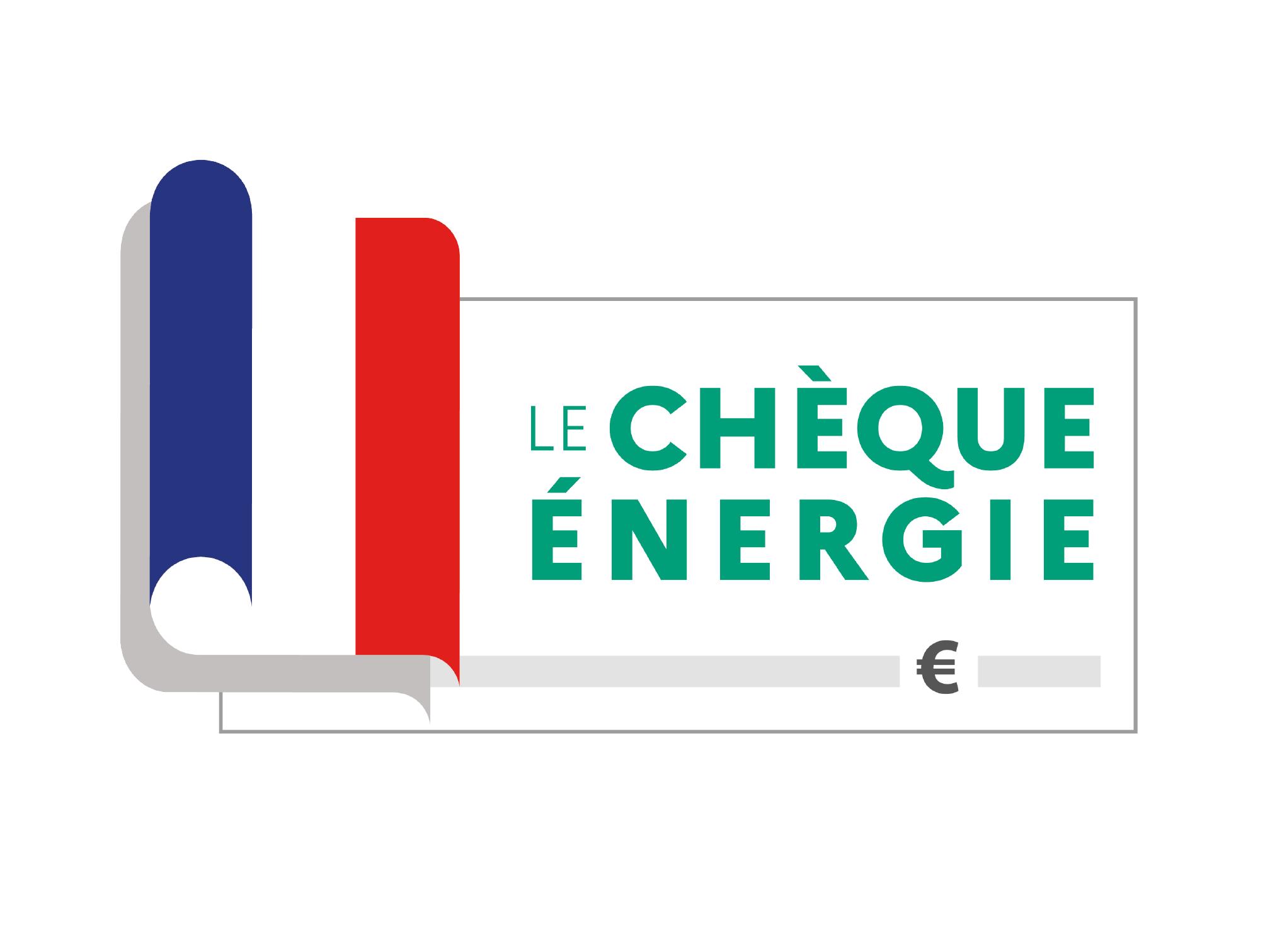 Le chèque énergie pour payer les charges de votre logement