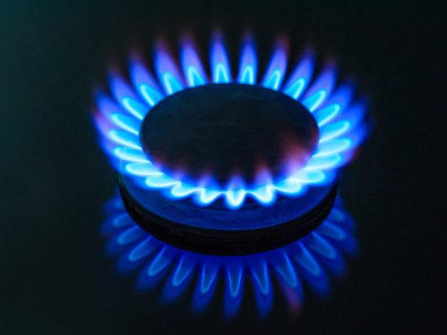 Changement de gaz dans votre logement